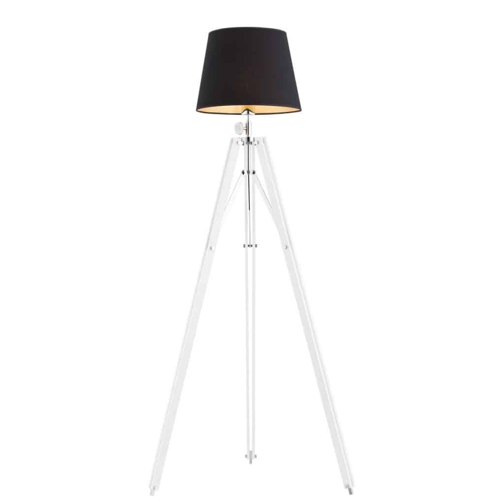 Lampa podłogowa ASTER 3420  – Argon