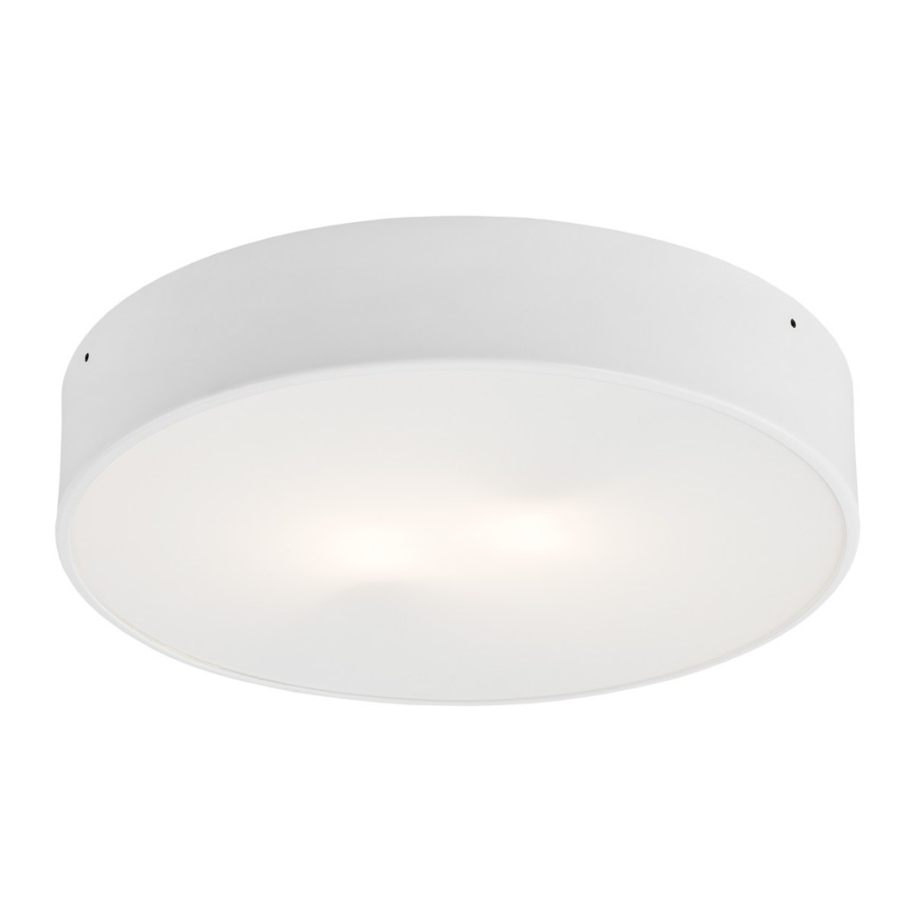 Plafon DARLING LED 3566 - Argon