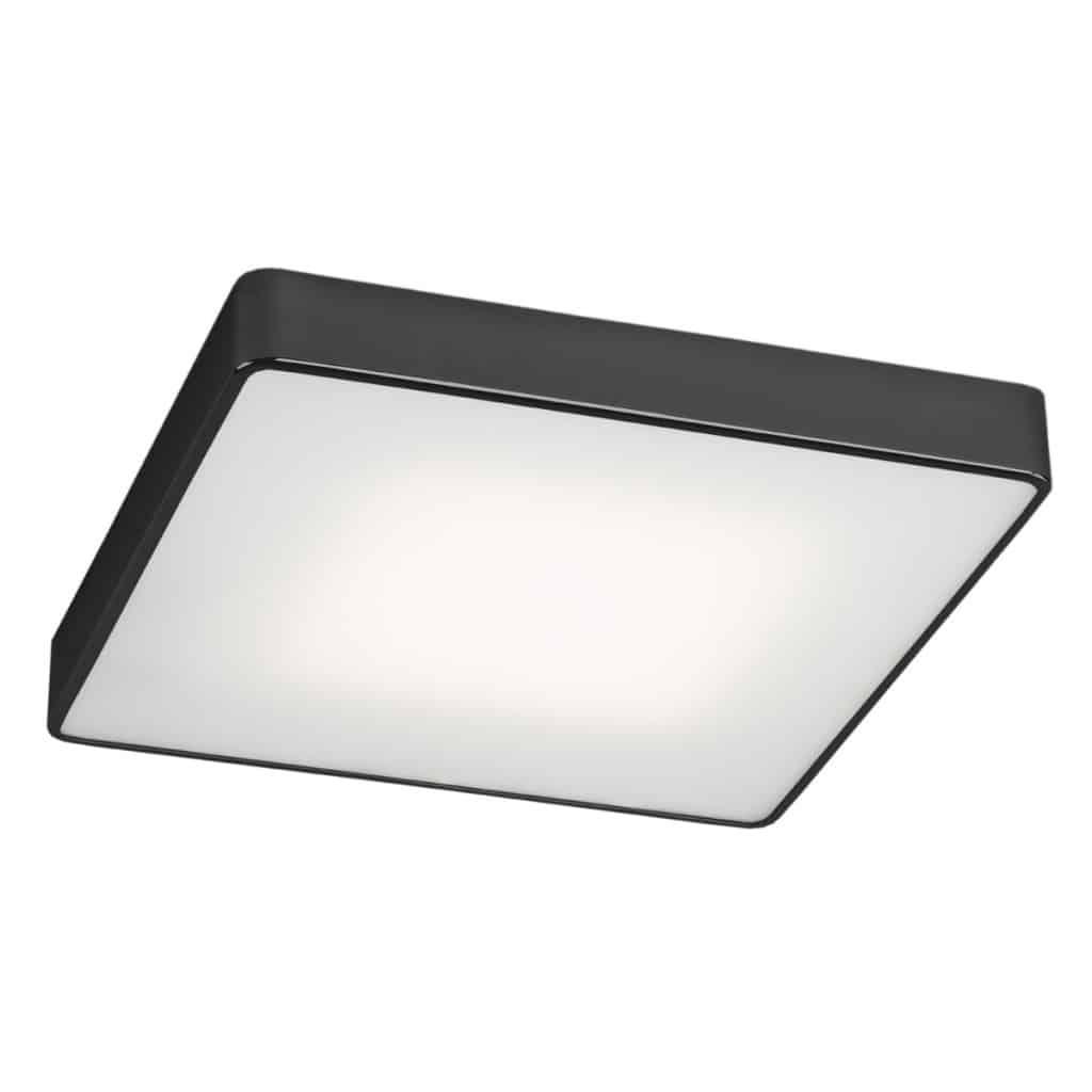 Plafon ONTARIO LED 3576 - Argon