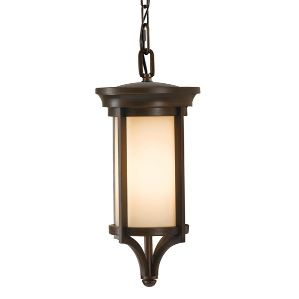 Lampa wisząca MERRILL FEMERRILL8S IP23 Elstead Lighting