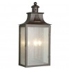 Kinkiet BALMORA LBALMORAL IP44 - Elstead Lighting