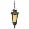 Lampa  wisząca BALTIMORE BT8/M IP44 - Elstead Lighting