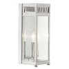 Kinkiet HOLBORN HL7/S PC - Elstead Lighting