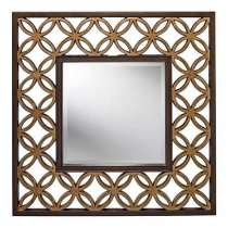 Lustro REMY FE/REMY MIRROR - Elstead Lighting