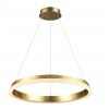 Lampa wisząca GOLDEN I P8513-1L - Deco Light
