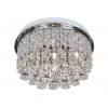 Plafon AMAPOLA 7 LC7068-7C - Deco Light