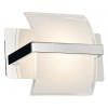 Kinkiet CAMPANA I MB8095-4 - Deco Light