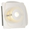 Kinkiet PORETO I MB9216-4 - Deco Light