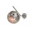 Kinkiet MILA K 1P 15257-1W - Deco Light