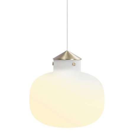 Lampa wisząca RAITO 30 NO48033001 – Design For The People