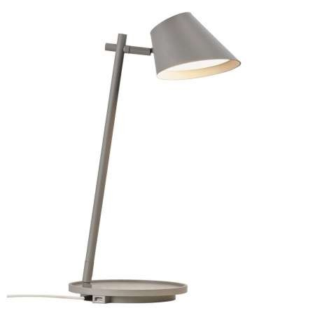 Lampa stołowa STAY NO48185010 – Design For The People