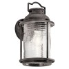 Kinkiet ASHLAND BAY2 M KL/ASHLANDBAY2/M - Elstead Lighting