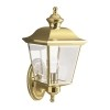 Kinkiet BAY SHORE1 M KL/BAY SHORE1/M - Elstead Lighting