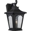 Kinkiet BEDFORD2 L QZ/BEDFORD2/L - Elstead Lighting