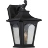 Kinkiet BEDFORD2 M QZ/BEDFORD2/M - Elstead Lighting