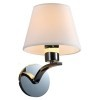 Kinkiet GENOVA 9940128 - Spot-Light