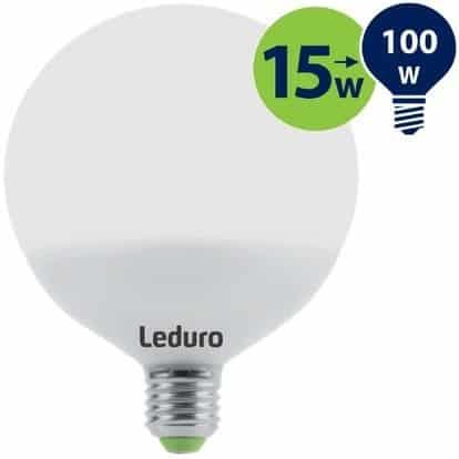 Żarówki LED w naszej ofercie