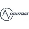 AV-Lighting