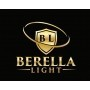 Berella Lighting