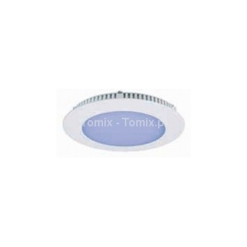 Panel LED 8W RGB (D565100) - Tomix